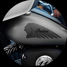 Massive Online Motorcycle Dealer | Over 700 Motorcycles ...